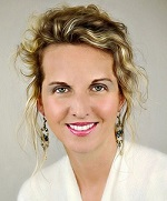 head shot Dagmar Gatell, offering SEO training for Entrepreneurs, Corporate and In-House Marketing Teams