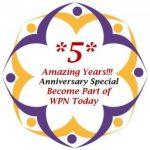 logo women networking wpn global