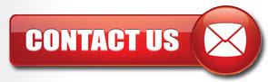 contact us button on DagmarGatell.com, ask SEO Expert Dagmar Gatell
