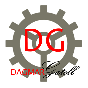 International SEO Consultant and Inbound Marketing Consultant Dagmar Gatell