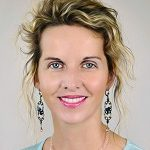 head shot Dagmar Gatell from Global Empire SEO, providing SEO expert services to purpose driven entrepreneurs