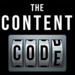 book The Content Code by Mark Schaefer